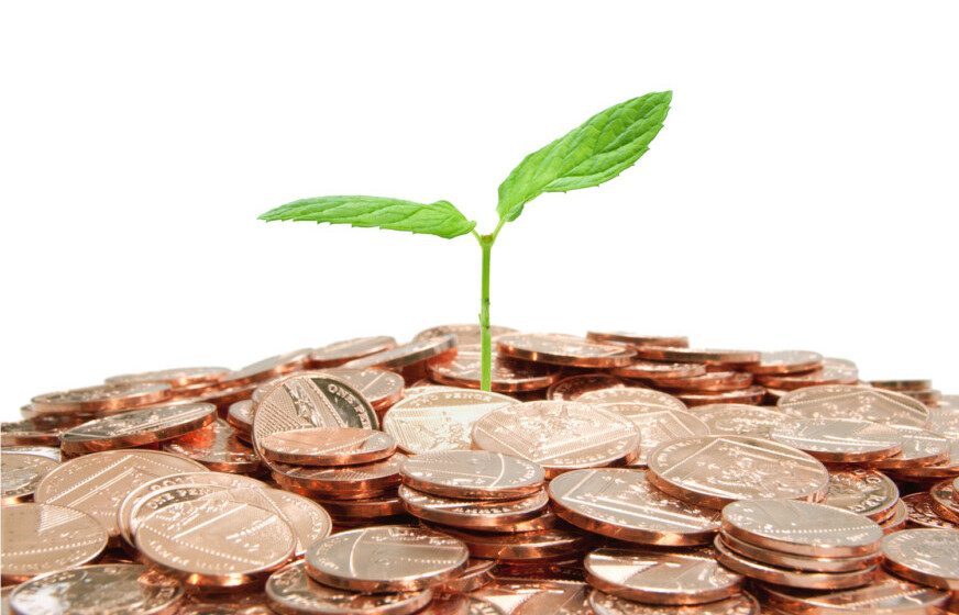 shutterstock_101521084tax-efficient-investment-planning_small